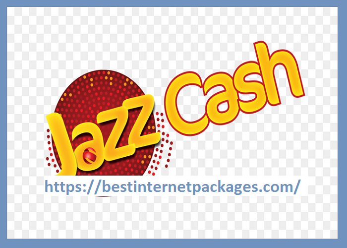 How To Create Jazz Cash Account