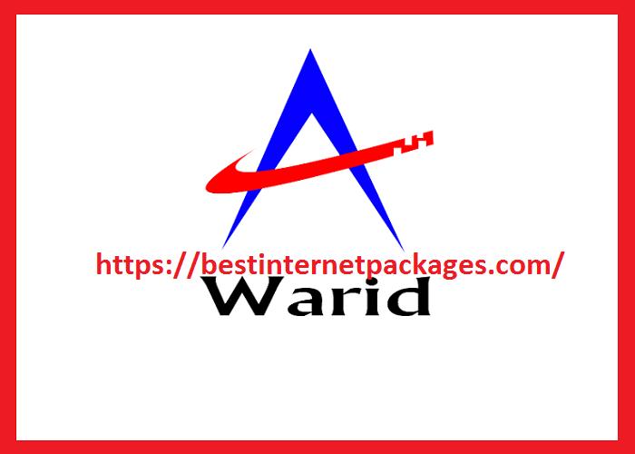 https://waridinternetpackages.info/