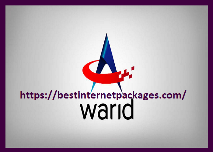 How to Check Warid Number
